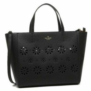 Beautiful Kate Spade Handbag